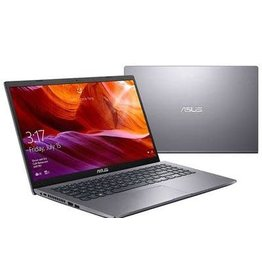 Asus X509FA X Series Laptop, Intel Core i5 1.6GHz, 8GB DDR4