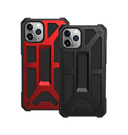 UAG Monarch Rugged Case for iPhone 11 Pro Max