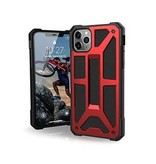 UAG UAG - Monarch Rugged Case for iPhone 11 Pro Max