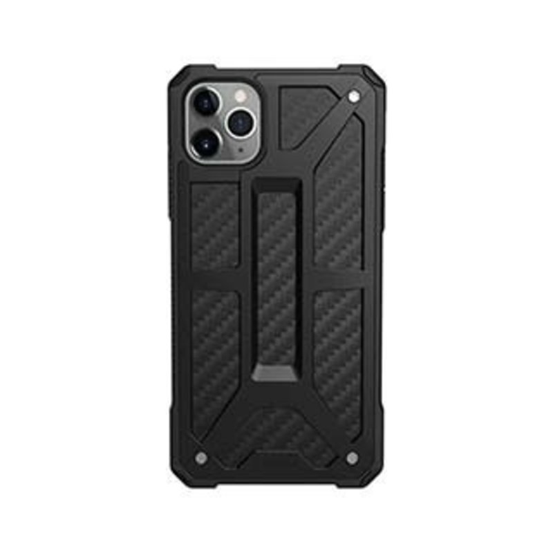 UAG - Monarch Rugged Case for iPhone 11 Pro Max