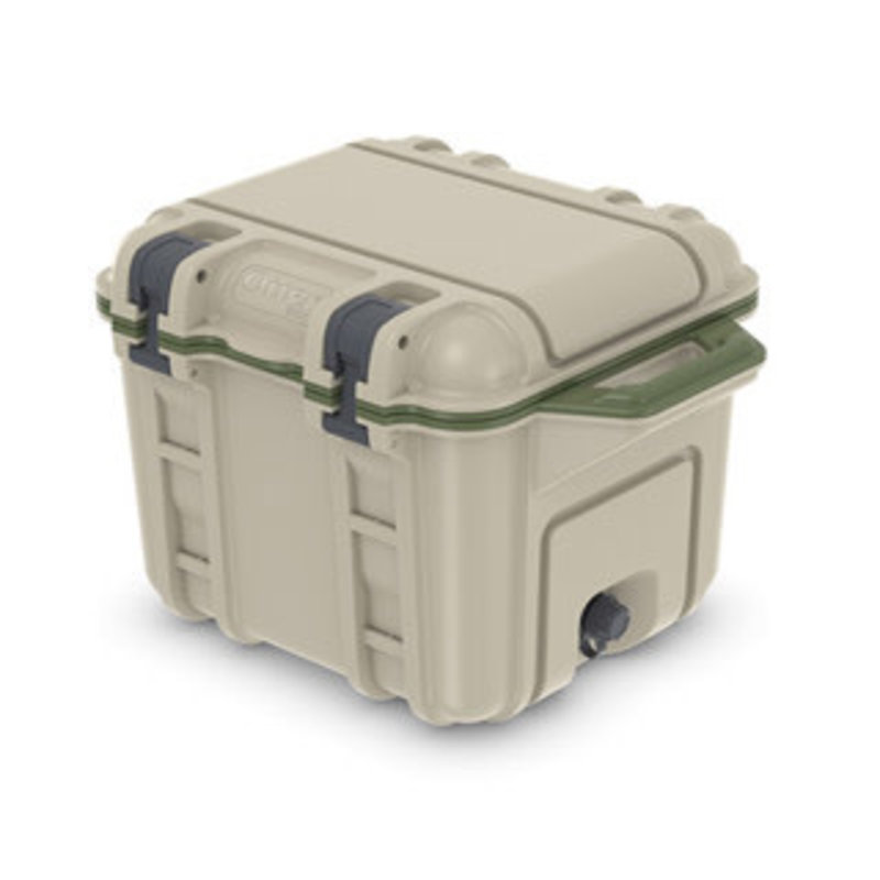 Venture 25 Quart Rugged Cooler