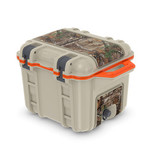 Otterbox Venture 25 Quart Rugged Cooler