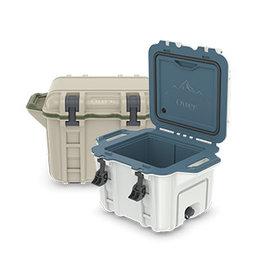 Otterbox Venture 25 Quart Rugged Cooler