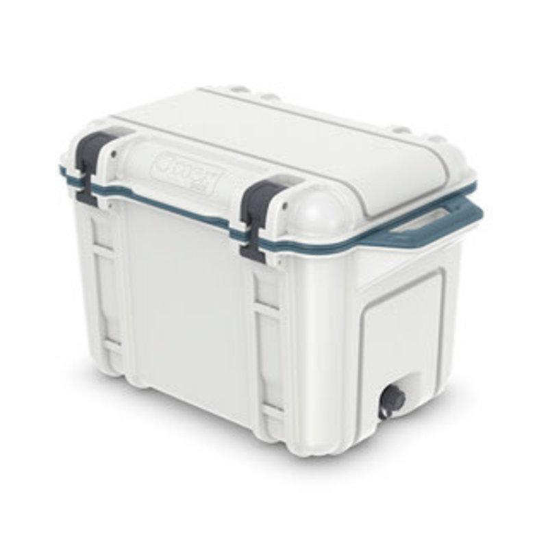 Venture 45 Quart Rugged Cooler