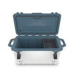 Otterbox Venture 65 Quart Rugged Cooler