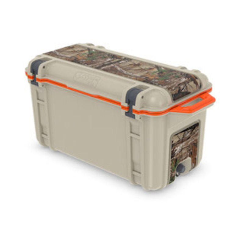 Venture 65 Quart Rugged Cooler