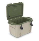 Otterbox Venture 45 Quart Rugged Cooler