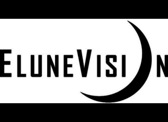 EluneVision
