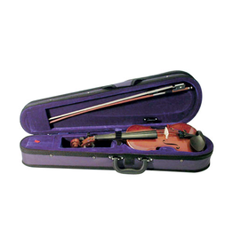 Menzel MDN400VF - Violin Outfit-4/4