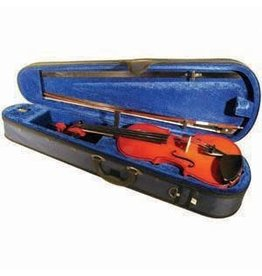 Menzel MDN600VF - Violin Outfit-4/4