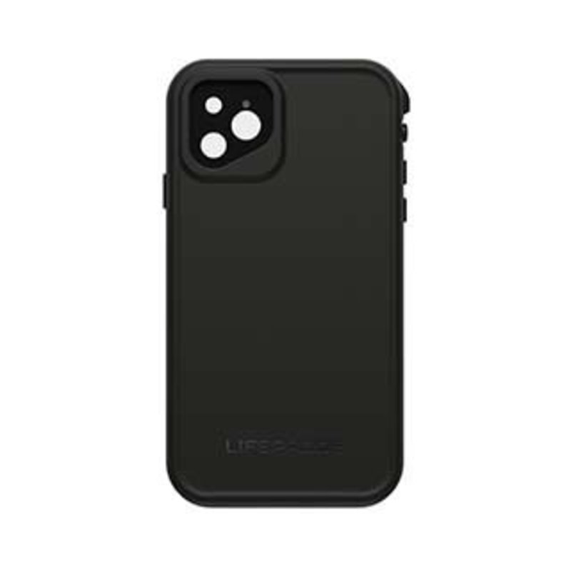 iPhone 11 Fre case