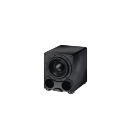 Paradigm DSP3100 - 10-inch Powered Subwoofer