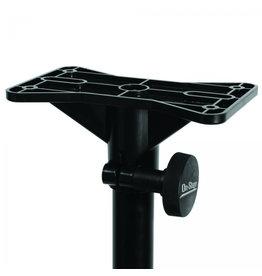 On-Stage Stands EB9760 Speaker Stand mount bracket