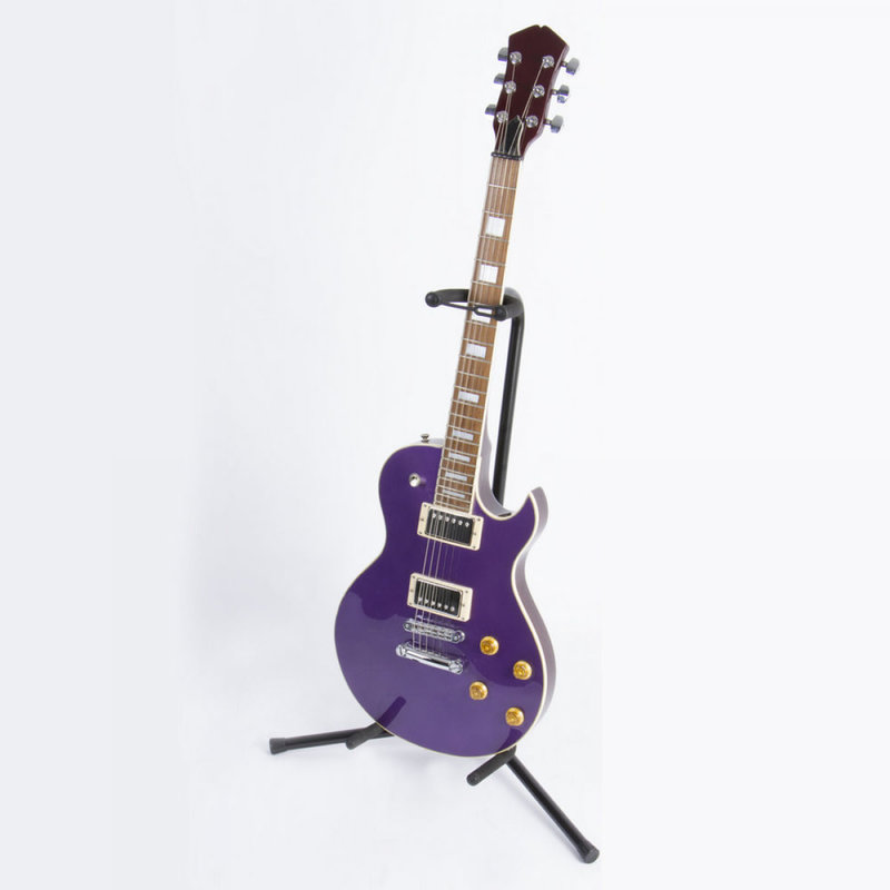 Classic Guitar Stand
