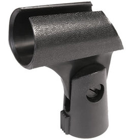 Profile MHB102 - Tapered Microphone Clip