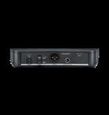 Shure PG58 Uhf Handheld Wireless Mic System