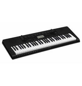 Casio CtK3500 - 61-note (piano-style) dynamic touch electric keyboard