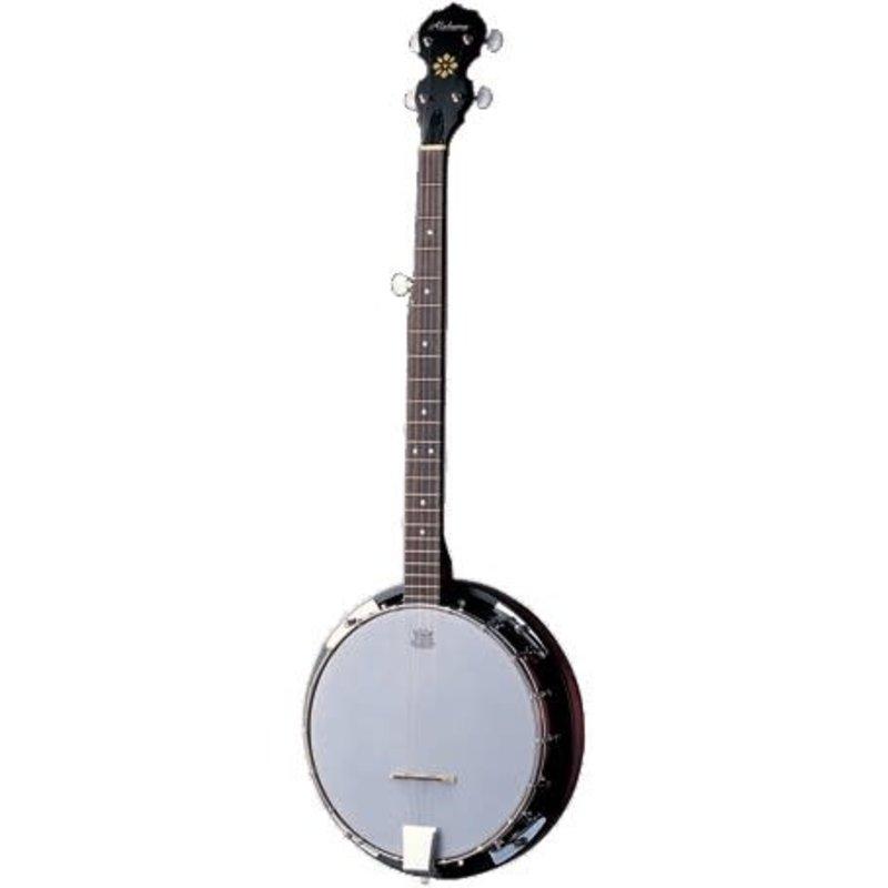 5-String Student Banjo