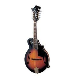 Alabama ALM45 - F-Style Mandolin