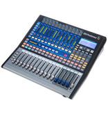 Presonus StudioLive USB 16Ch Digital Mix system
