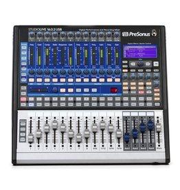 Presonus StudioLive 16.0.2 USB 16Ch Digital Mix system