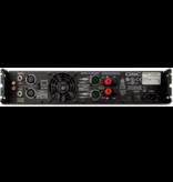 QSC 2 Channel Amplifier -500 Watts/ 8 Ohms