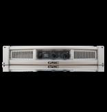 QSC 2 Channel Amplifier -725 Watts/8 Ohms