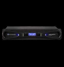 Crown Audio XLS1002 DriveCore2 215w X 2 @ 8 Ohms PA Amplifier