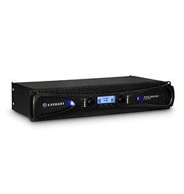 Crown Audio XLS1502  DriveCore2 300w x2 @ 8 Ohms PA Amplifier