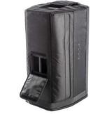 Bose Professional F1 Model 812 Travel Bag