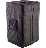 Bose Professional F1 Subwoofer Travel Bag