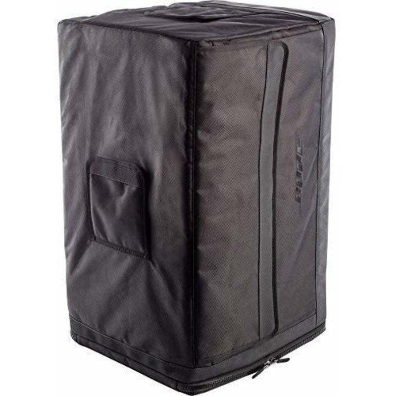 F1 Subwoofer Travel Bag