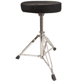 Westbury DT500D - Double Braced Drum Throne