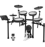 Roland Double-Mesh Head Electronic V-Drum Kit