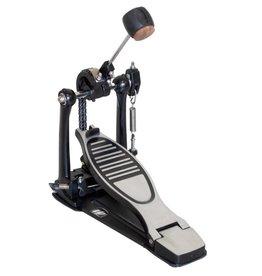 Westbury SP1000 Single Kick Pedal