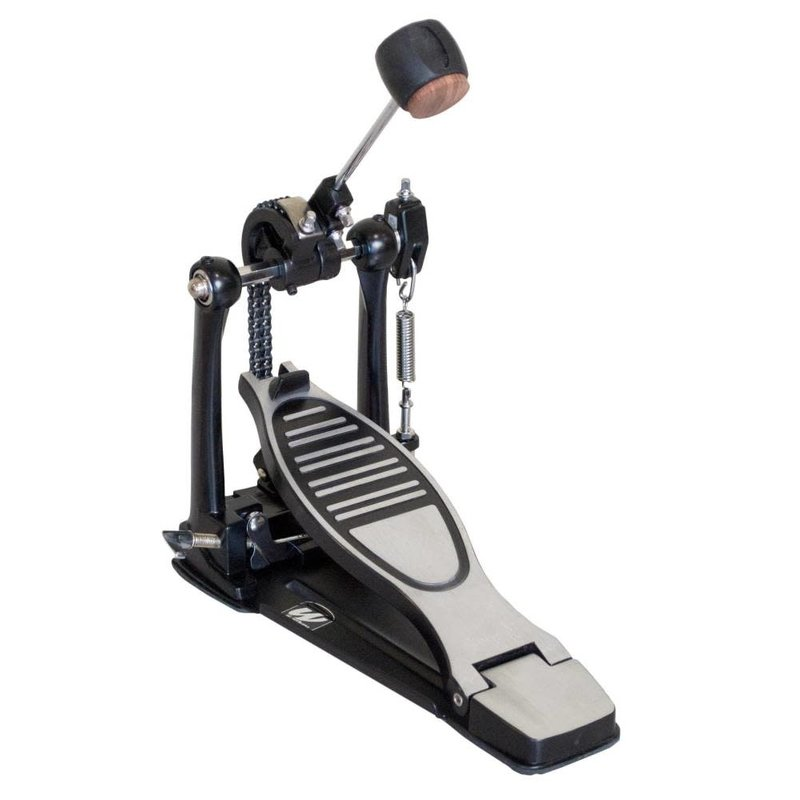 1000 Series Single Kick Pedal