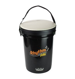 Remo Rhythm Pal With Pail Drum