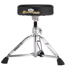 Pearl Drums Roadster Drum Throne with Shock Absorber