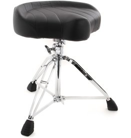 Pearl Drums D2500 Motorcycle-Type Seat Throne
