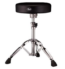 Pearl Drums D-930 Drum Throne