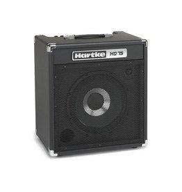 Hartke HD75 - 75W Hydrive Bass Combo Amp