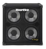 Hartke 4x10 400w Bass Cabinet
