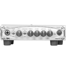 Gallien-Krueger MB200 200w Micro Bass Head
