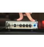 Gallien-Krueger G&K 200w Micro Bass Head