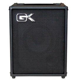 Gallien-Krueger MB108 - G&K 8'' 25-watt Ultra Light Bass Combo