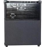 Gallien-Krueger G&K 8'' 25-watt Ultra Light Bass Combo