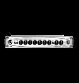 Gallien-Krueger 500w Micro Bass Head