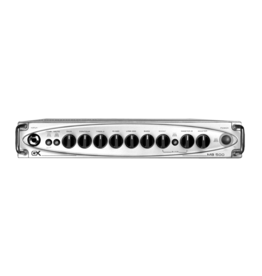 Gallien-Krueger MB500 500w Micro Bass Head