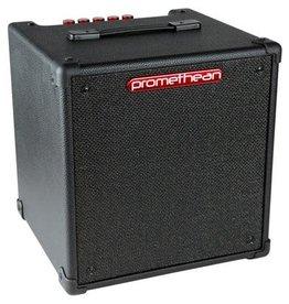 Ibanez P20 Promethean 20W 1×8 Bass Combo Amp