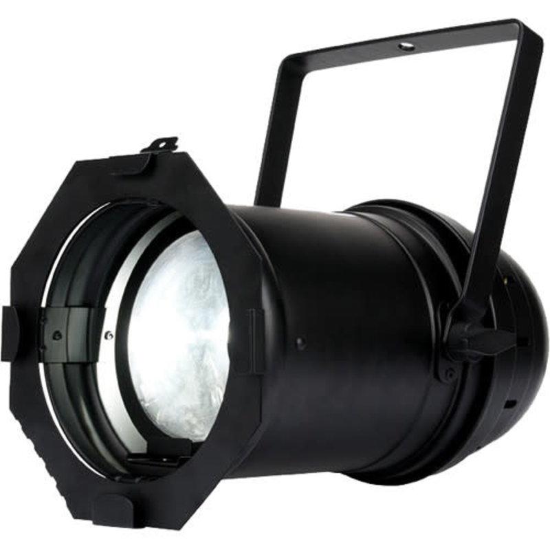 5k 100w LED Par64 DMX